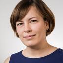 Maren Lehmann - Berlin
