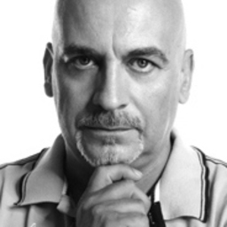 Gerhard Faktor