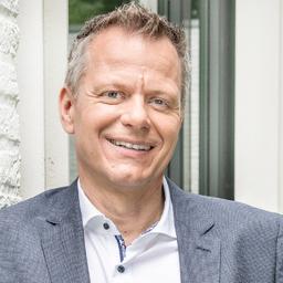 Karsten Matthes - De Causmaecker & Partner - House of Consultants - Frankfurt am Main