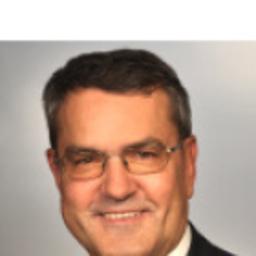 Ralf Bopp's profile picture