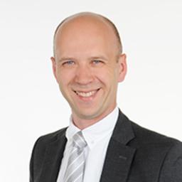 Alexander Koprov - IT-Beratung - Forchheim