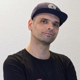 raichoo ketchum's profile picture