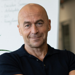 Christian Feißel's profile picture