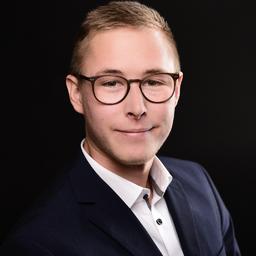 Christian Bienefeld's profile picture