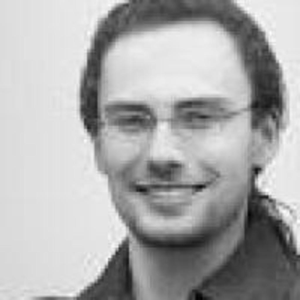 Jan-Philipp Dombrowski's profile picture