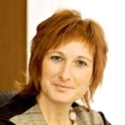 Monika Böer