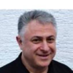 Peter Köhne - Institut für Angewandte Hypnose/ Privatpraxis Peter Köhne - Bruchweiler-Bärenbach