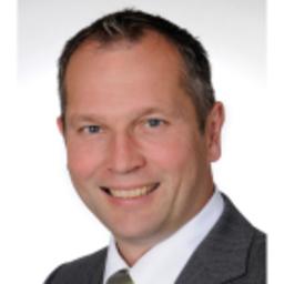Roman Landes - AUDI AG - Ingolstadt