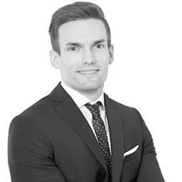 Johannes Kalenda - SINN Consulting GmbH - Wien