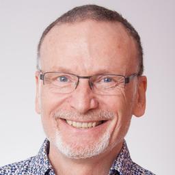 Stefan Schoch - Integral Coaching - Stefan Schoch - Essen