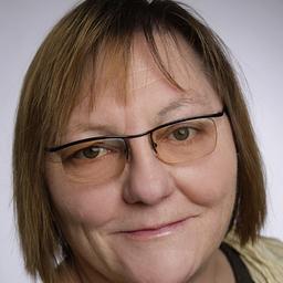 Mag. Petra Oldenburg
