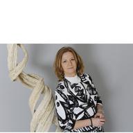 Mirella Zamuner
