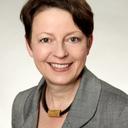 Andrea Pieper - Köln