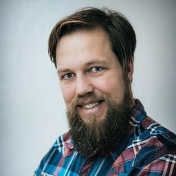 Martin Großmann - EMP Merchandising HGmbH - Lingen und Steinfurt
