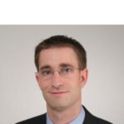 Dr. Steffen Triebe