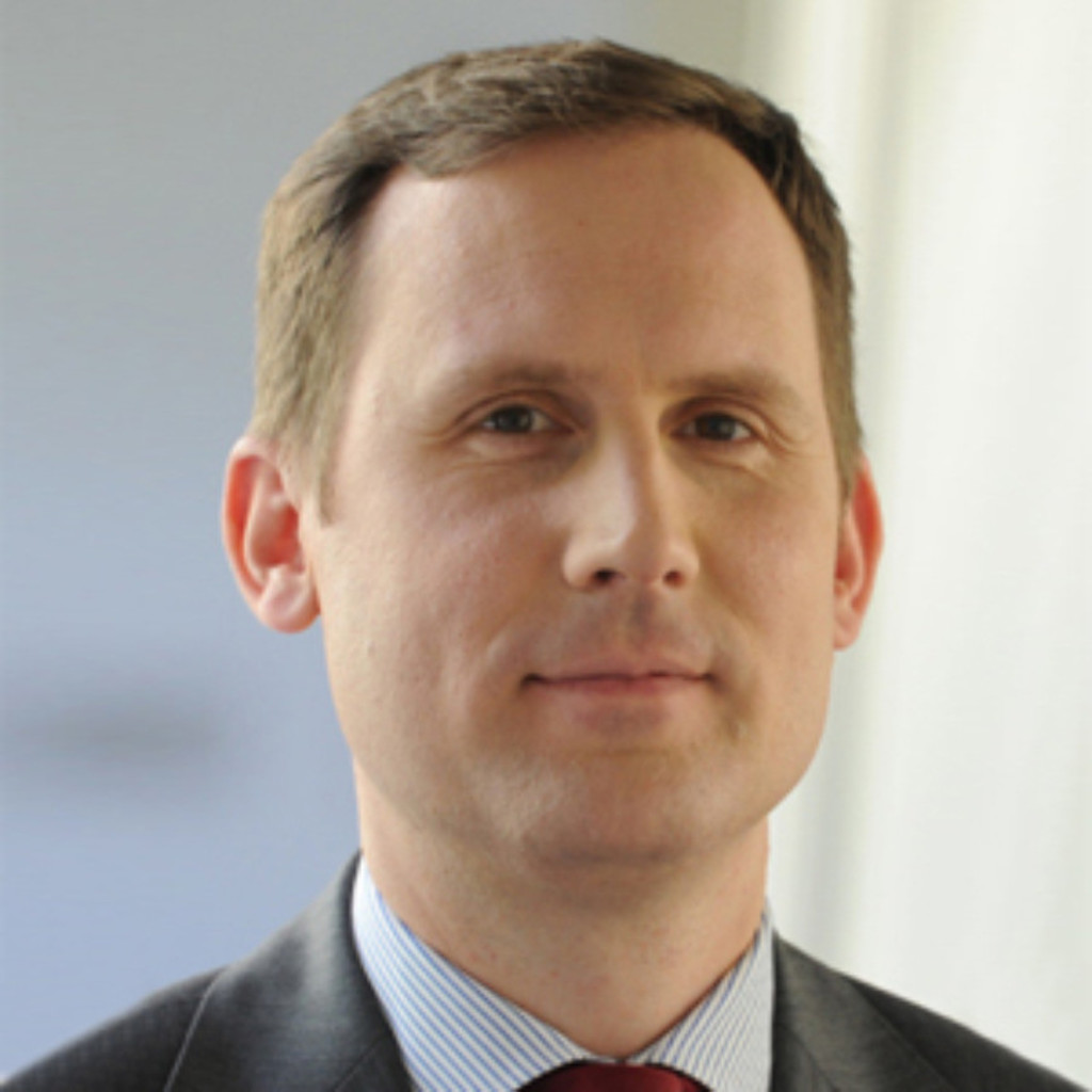 Dr. Sven <b>Christian Gläser</b> - Rechtsanwalt Steuerberater Partner - Ebner Stolz ... - sven-christian-gl%C3%A4ser-foto.1024x1024