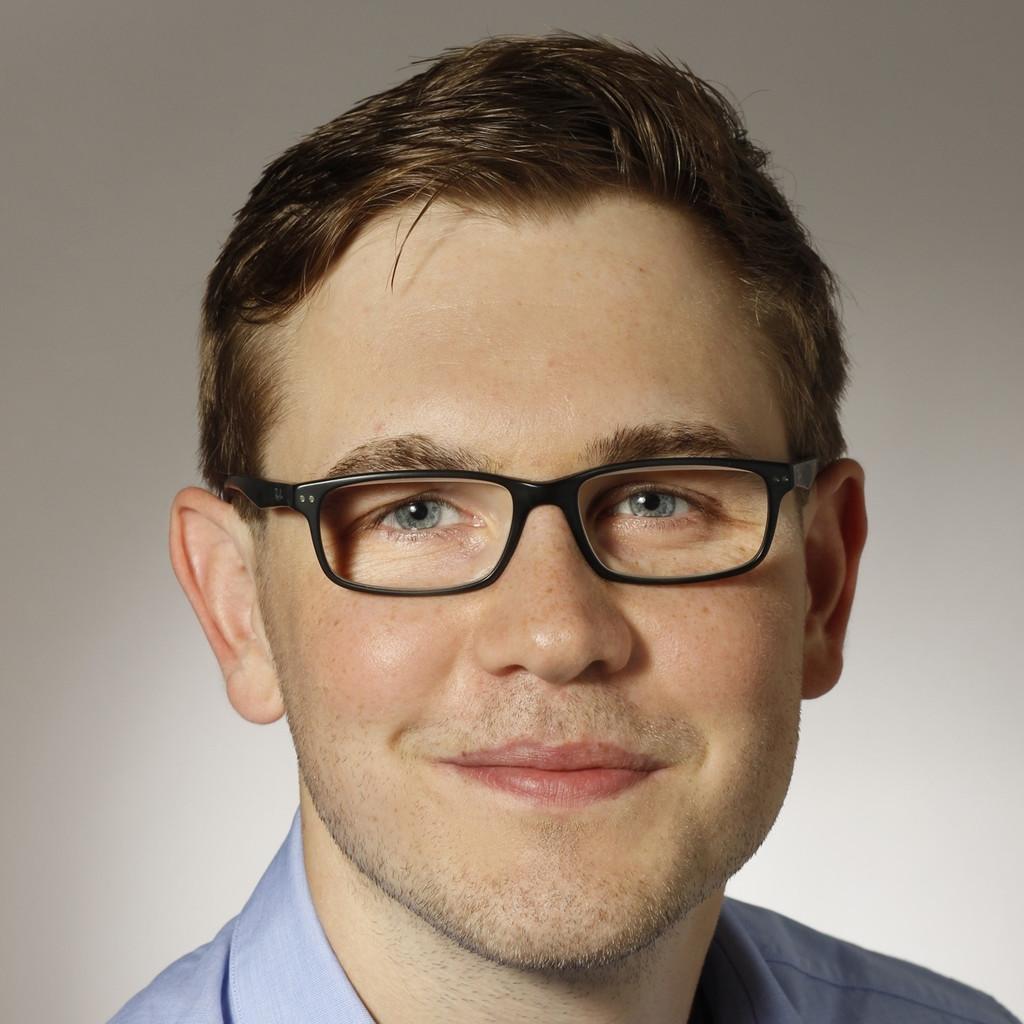 Matthias Elsner's profile picture