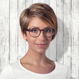 Monique Mardus's profile picture