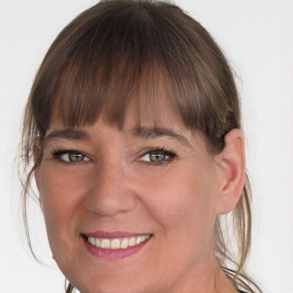 Katja Schulz's profile picture