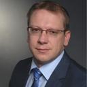 Eugen Berg - Kassel