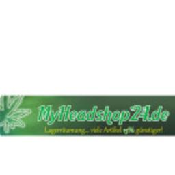 MyHeadshop_Vierundzwanzig De - MyHeadshop24.de - Gehrden