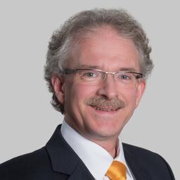 Dr. Michael Eisenring - Noser Engineering AG - Winterthur