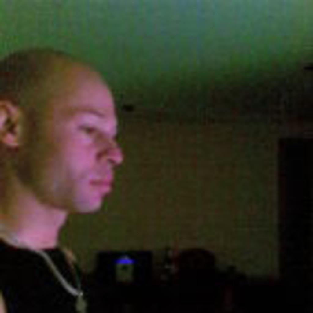 <b>Bruno Alexandre</b> dias Teixeira - auxiliar de laboratorio - intercontrol   <b>...</b> - bruno-alexandre-dias-teixeira-foto.1024x1024