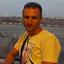 Vlad Vladiss - Dneprodzerzhinsk