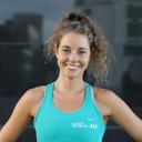 Mandy kleimann foto.128x128