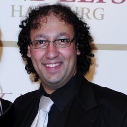 Karem Aly - FOX international KG - Hamburg