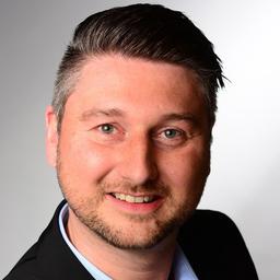 Michael Pohl - Honig Baustoffe e. Kfm. - Hameln
