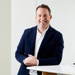 Hannes Braun's profile picture