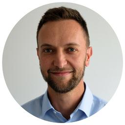 Michael Romer - LV digital GmbH (Landwirtschaftsverlag GmbH) - Münster