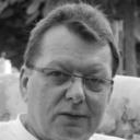 Wolfgang Fischer - ARNHEM