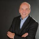 Peter Fuchs - Bensheim