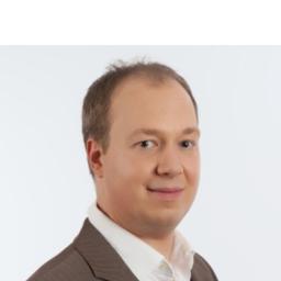 F. Thomas Hoheisel - THD Webservices UG (haftungsbeschränkt) - Eckental