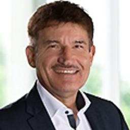 Rainer Dieterle's profile picture