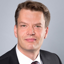 Andreas Thiemann - Duisburg