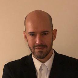Aviv Halperin's profile picture