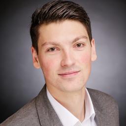 Anatoli Kolembach's profile picture