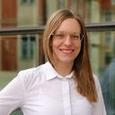 Kerstin Seidel - Bamberg