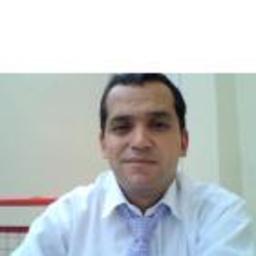 Henry sierra gomez director comercial independiente xing for Muebles gomez y sierra