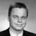 Nils G. Hoffmann - Attendorn