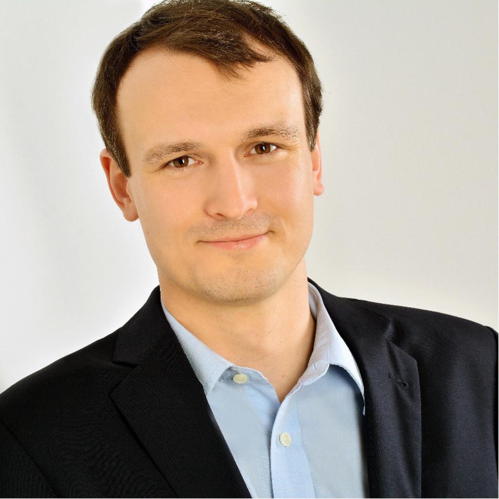 Matthias Dahms