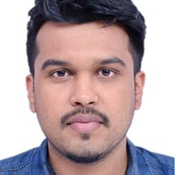 Anas AP's profile picture