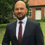 Jochen Gerlach - bundesweit