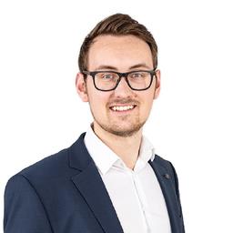 Jan Liesendahl - netzEinflechter - Willich