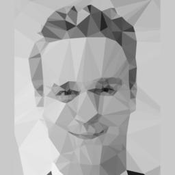 Daniel Swoboda - D&B Interactive - Frankfurt am Main