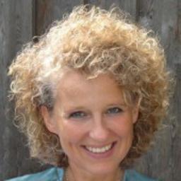Gudrun Einax's profile picture