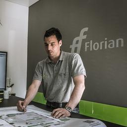 Florian Feth